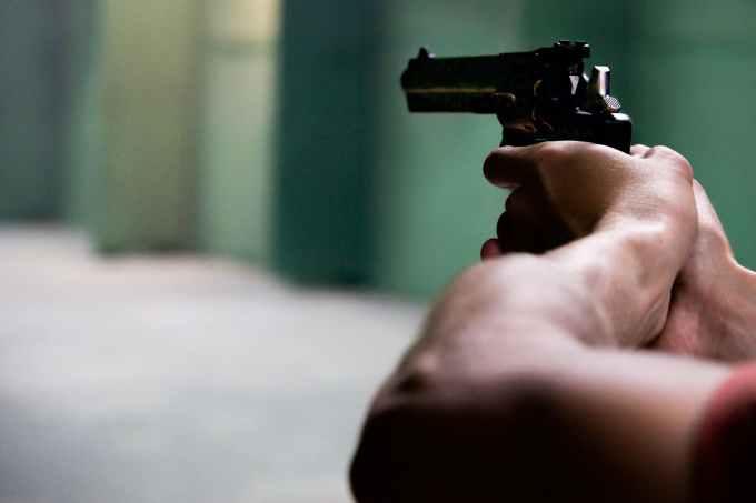 gun-revolver-fire-firing-370202.jpeg
